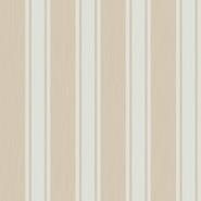 Wallpaper 8 dif