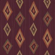 Wallpaper 39 dif
