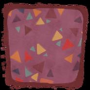 Carpet 8 dif