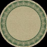 Carpet 2 DIF