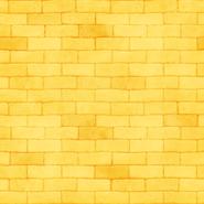 Brick yellow dif