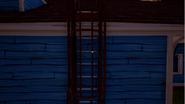 Лестницасрешёткой2