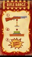 Плакат из тира 1