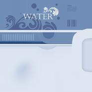 Bottle water dif