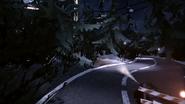 Скриншот трейлера