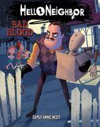 Hello neighbor bad blood by therothsda ddflcz5-pre