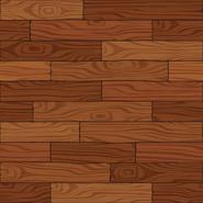 Floor dif