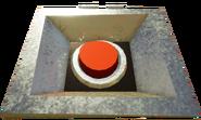 Кнопка12