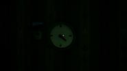 Часыизвонок в файлах альфа3