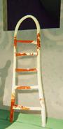 Лестница404