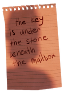 Камень114