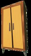 Шкаф из Релиза 1.2 и 1.3