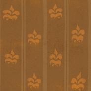 Wallpaper 51 dif