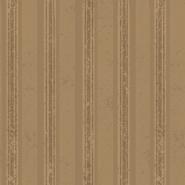Wallpaper 11-2 dif