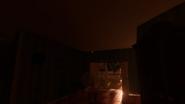 Лампочка (прототип)