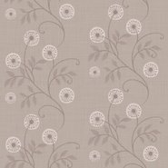 Wallpaper 4 dif