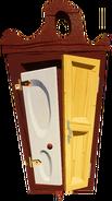 Альфа 4 шкаф