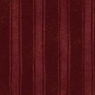 Текстура обоев 11