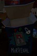 Коробка-0