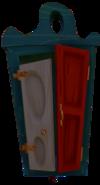 Альфа 2 шкаф 2