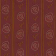 Wallpaper 50
