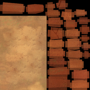 Brick 1 3 dif