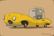 Anatoly-smirnov-player-car
