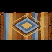 Carpet 4 dif