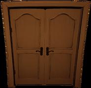 Дверь515