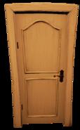 Дверь511