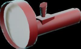 HG Prototype