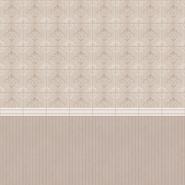 Wallpaper 13 dif