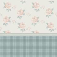 Wallpaper 10 dif