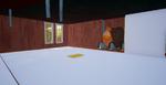 Комната с рычагами в разроботке.png