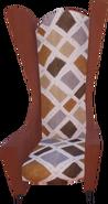 Релиз кресло 2