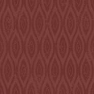 Текстура обоев 4
