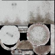 Trashcan dif