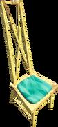 Chair HN2A1