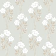 Wallpaper 1 dif