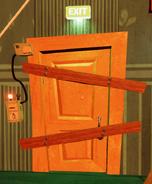 Дверьподала4