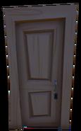 Дверь517