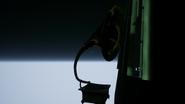Гигантский граммофон