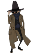 Man in the Hat (Hello Guest).png
