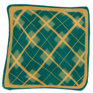 Carpet 7 dif