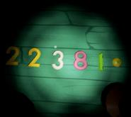 Цифры223810