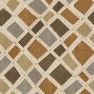 Carpet 3 dif