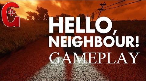 Hello,_Neighbour!_Prototype_Gameplay