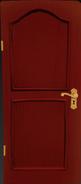 Альфа 2 реал красная дверь-1
