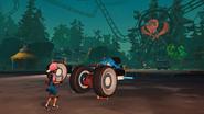 Hello Engineer trailer 3