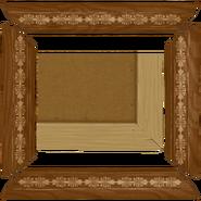 Picture rectangular 2 big